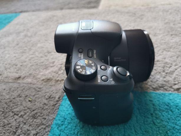 Aparat Fotograficzny Sony DSC-HX300