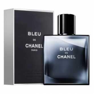Perfum-y Bleu de Chanel 100ml