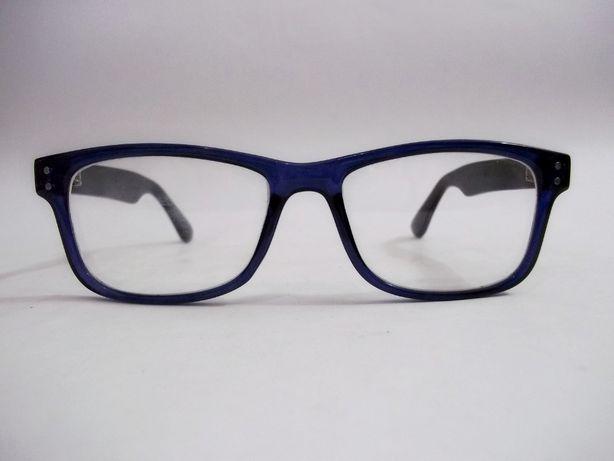 Защитные очки от пыли и грязи каплей воды аэрозолей на улице