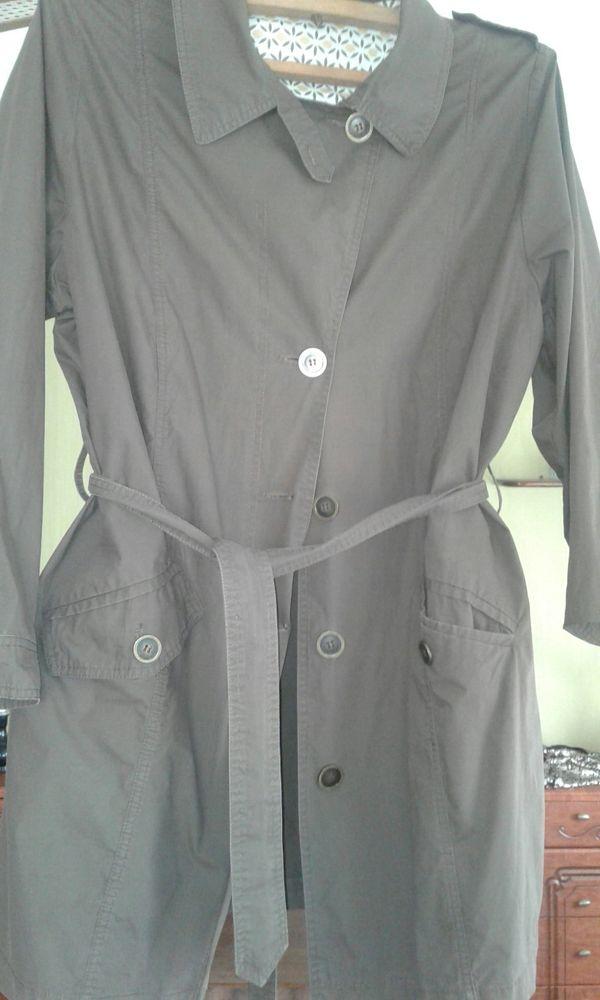 Курточка, весна Сокаль - изображение 1