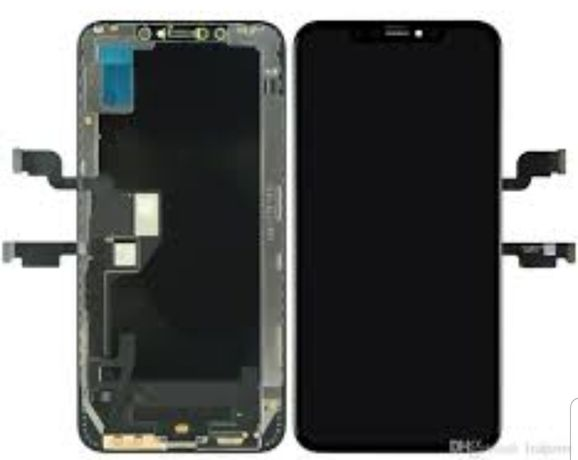 Ecra display iphone xs original