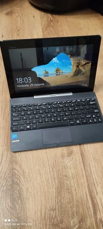 Laptop/ tablet 2 w 1
