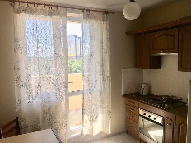 1 комнатная квартира в Одесских драдициях