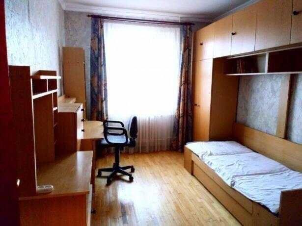 Сдается комната Киев, Виноградарь