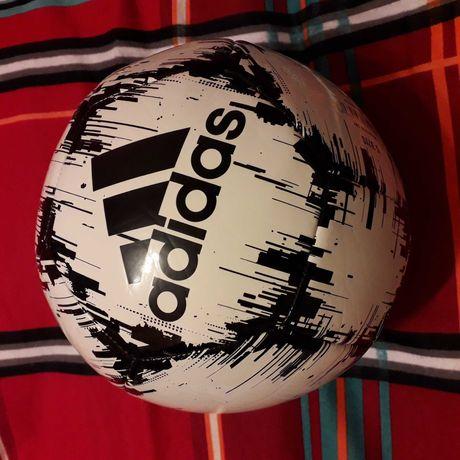 Adidas pilka nowa
