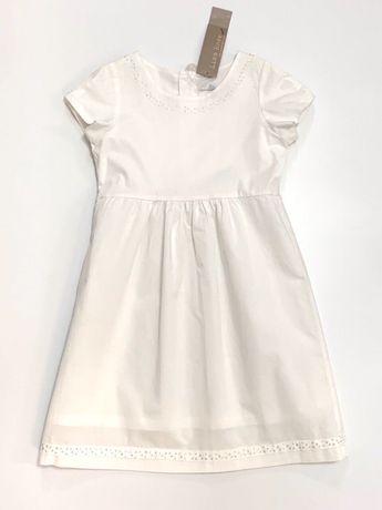 Платье Lisa Rose, Z generation для девочки 6лет (114см)