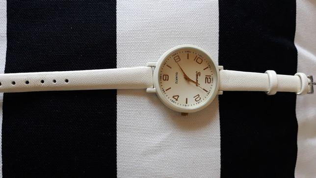 Zegarek damski Geneva Quartz