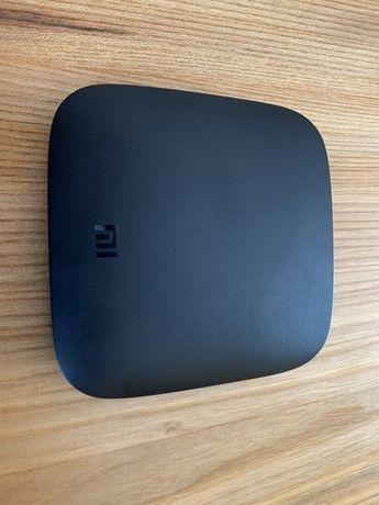 Xiaomi Mi Box | Smart tv