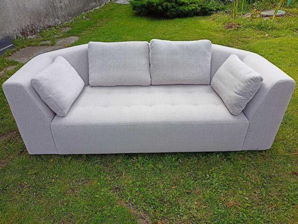 Sprzedam  nową sofę
