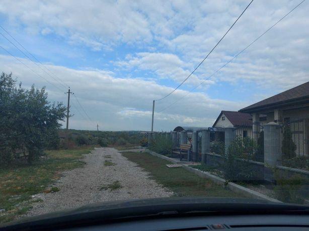 Продам участок 8 сот. в Братском (Новоалександровка)