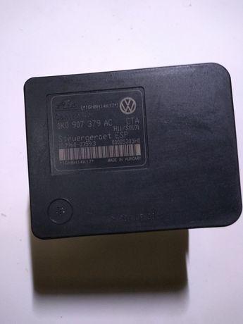 Pompa ABS seat Leon 2 skoda octavia 2 VW golf 5 audi a3