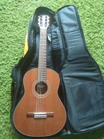 Gitara 3/4 Martinez MC-58C