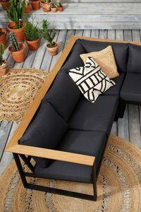 Офисная Мебель из металла и дерева,столы loft,стулья лофт,барный стул