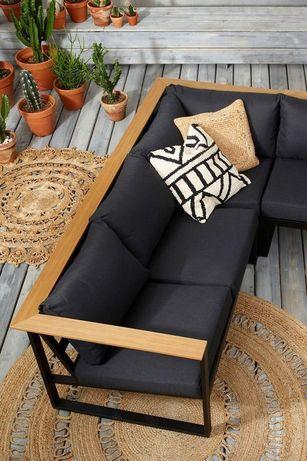 Офисная Мебель из металла и дерева,столы loft,стулья лофт,барный сту