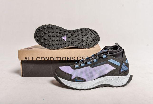 Nike, Acg, Nike acg, Nike ACG Zoom Terra Zaherra