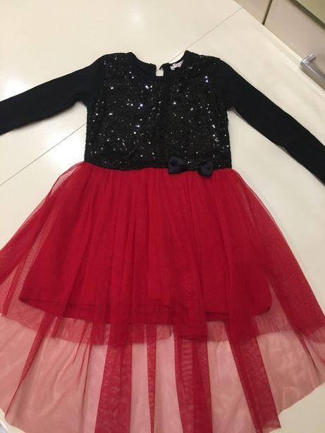 Платье Breeze Турция 110