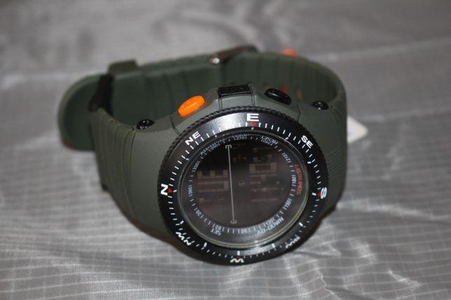 тактические, спортивные часы. Водонепроницаемые часы Skmei годинник.