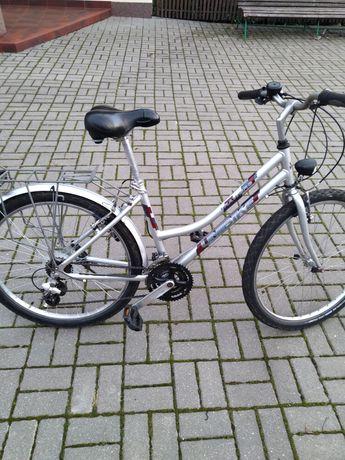 "Rower Unibike Trawers 26"""