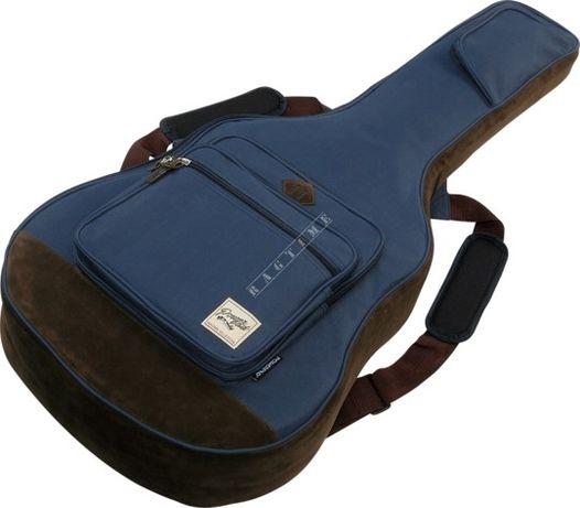 Ibanez IAB541-NB - pokrowiec do gitary akustycznej