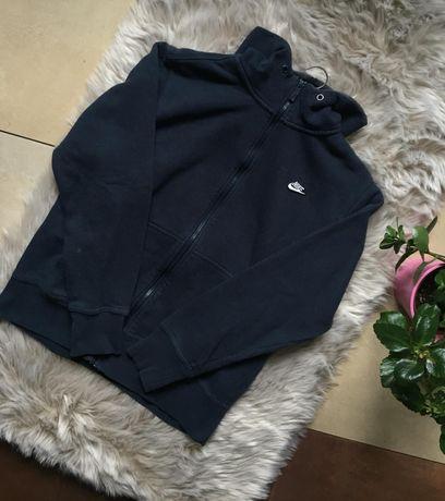 Bluza Nike z Kapturem rozmiar S