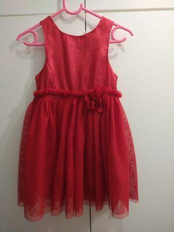 Sukienka H&M r.92