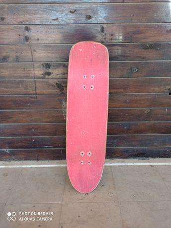 Surf skate Nitro