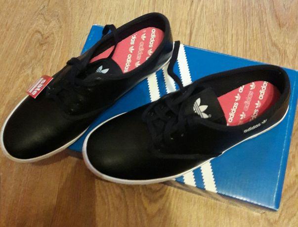 NOWE! Buty Adidas