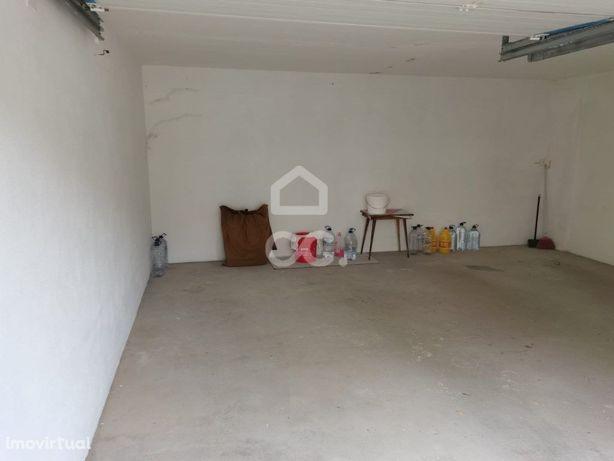 Garagens em Vila do Conde!