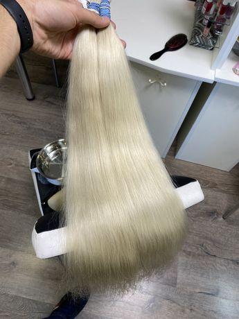 Натуральные волосы/волосы для наращивания/продажа волос/покупка волос