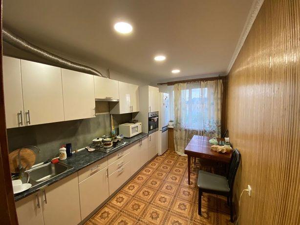Продаж квартири 78 м кв чотири кімнати Сихів