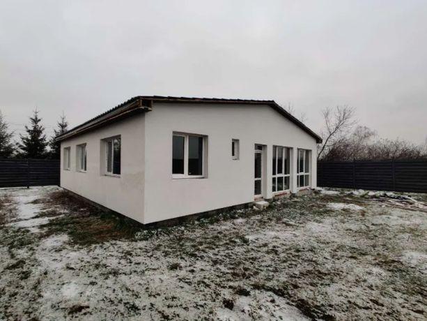 Без комиссии! Продается дом 110 м2, участок 5 соток, Киев 7 км