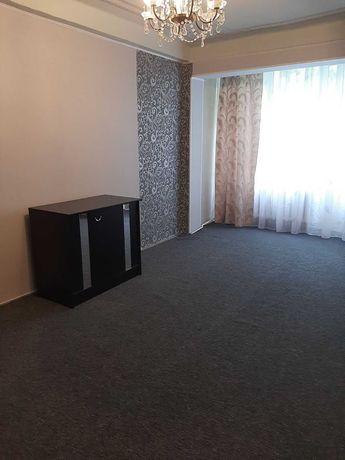 Продам 3 кімнатну квартиру, вул.Грінченка