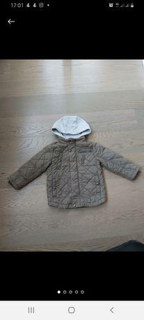 Куртка Next 104 см