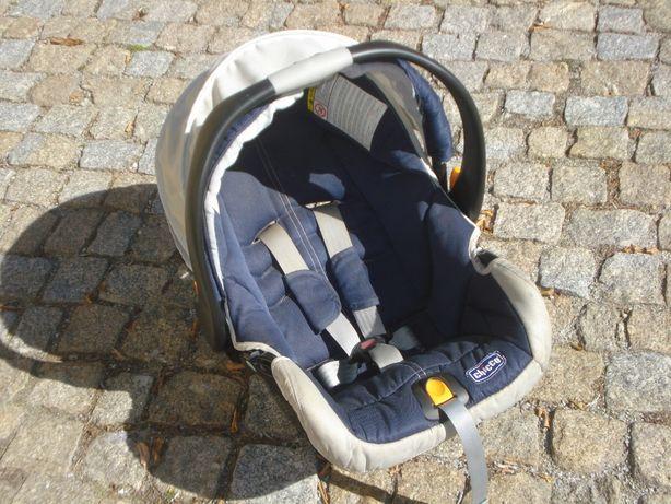 Cadeira CHICCO para Automovel 0 a 13kg