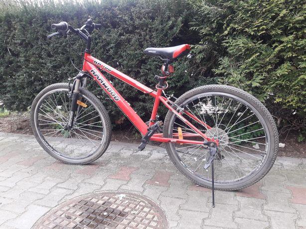 Sprzedam rower damski/dziewczecy
