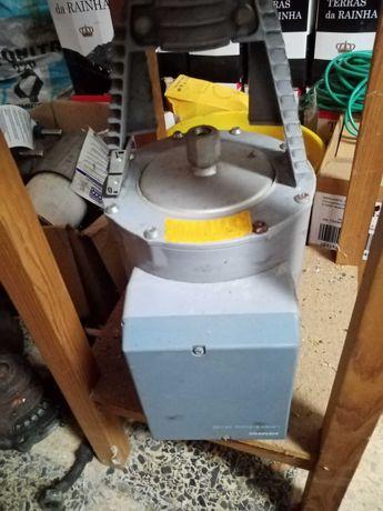 Siemens acvatix skd60