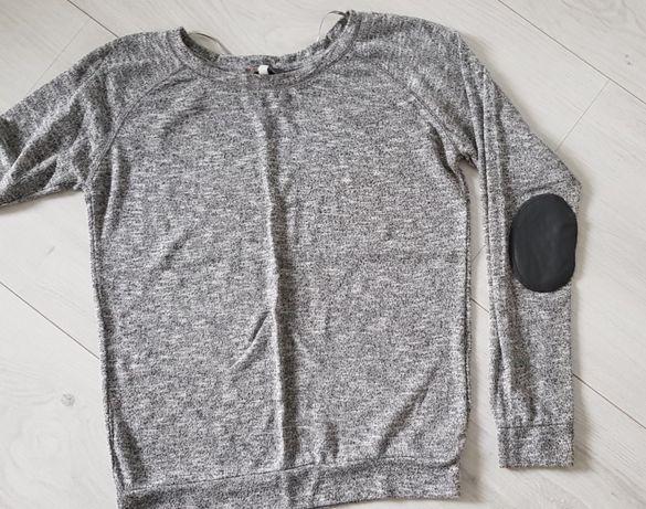Sprzedam sweter