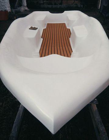 Срочно! Лодка Grampus 460