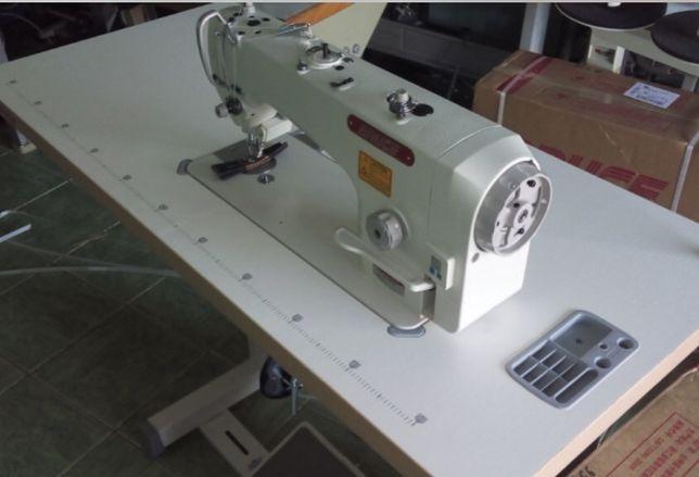 Швейні машини bruce на 5 і 7 мм