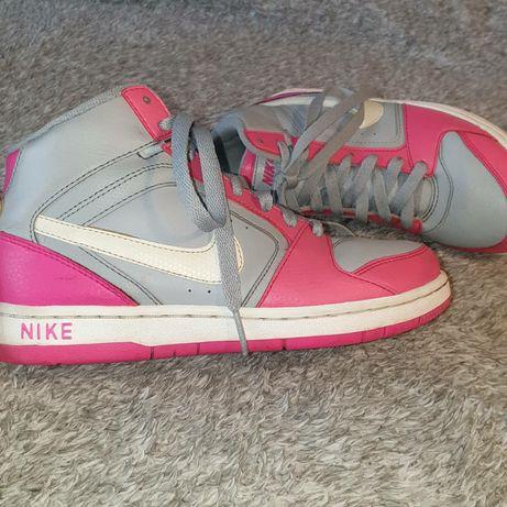 Ténis Nike originais 35
