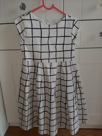 Sukienka Mayoral r. 122