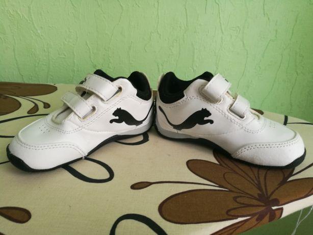 Buty dzieciece roz 20 nowe nie używane