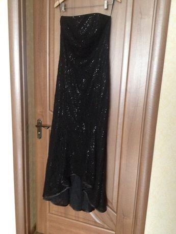 Сукня на випускний, вечірнє плаття, вечернее платье на выпускной