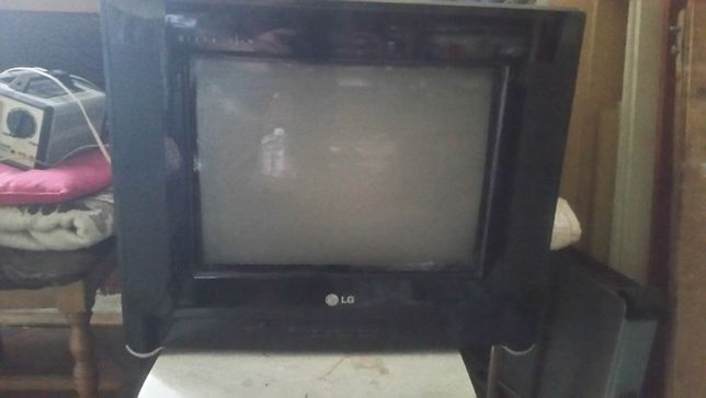 Телевізор-14FU7RB-T2