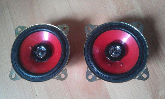 głośniki sony 80w