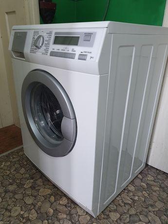 Продається пральна машина Aeg