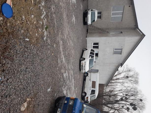 Ковбасний цех (520м²) Цех з устаткуванням. Квасилів. Західна Україна.