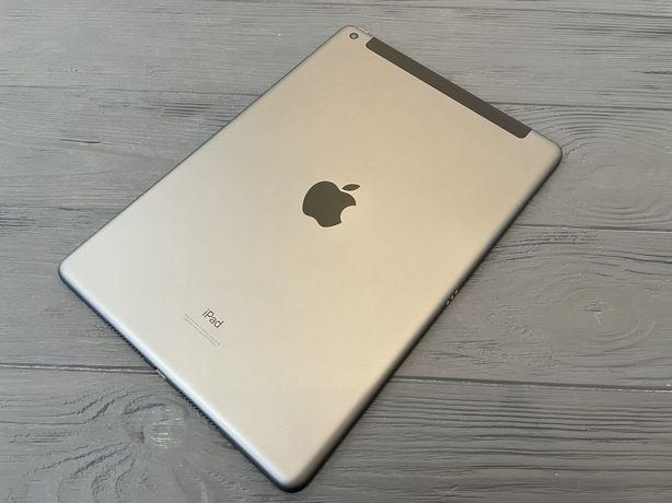 """iPad 8 2020 10.2"""" 32 гб LTE Новый Распакованный Магазин Гаранти"""
