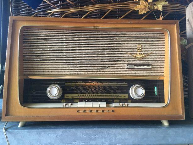 stare radio GRUNDIG 2066