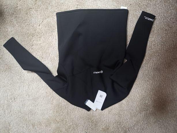 Colete vest 1 mm L // XL